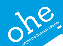 Ohe - Organise Human Events